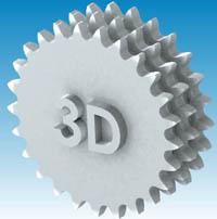 Proyectista_Mecanico_3D